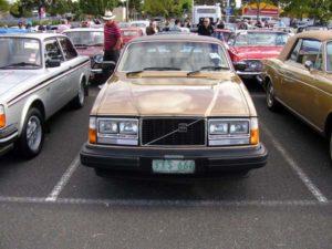 2012-january-great-australian-rally-mornington-002
