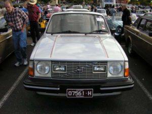 2012-january-great-australian-rally-mornington-003
