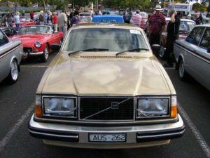 2012-january-great-australian-rally-mornington-004
