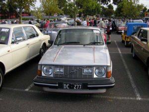 2012-january-great-australian-rally-mornington-005