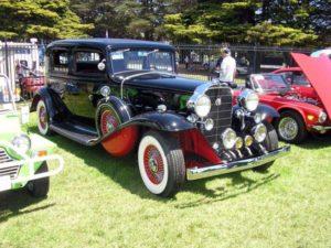 2012-january-great-australian-rally-mornington-008