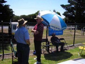 2012-january-great-australian-rally-mornington-025