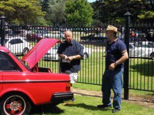 2012-january-great-australian-rally-mornington-026