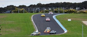 2012-march-phillip-island-classic-melbourne-026