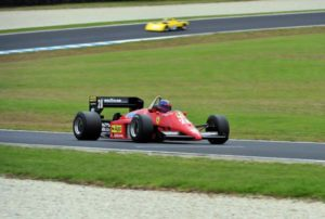 2012-march-phillip-island-classic-melbourne-028