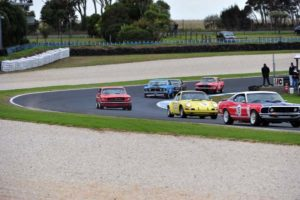 2012-march-phillip-island-classic-melbourne-029