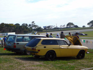 2013-05-march-phillip-island-classic-01