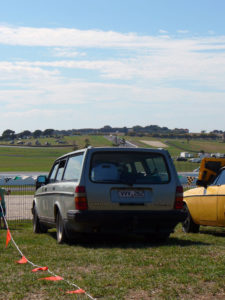 2013-05-march-phillip-island-classic-05