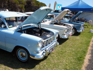 2013-05-march-phillip-island-classic-11
