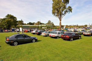 2013-04-april-21-racv-classic-showcase-01