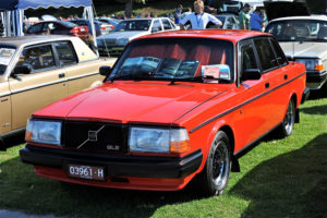 2013-04-april-21-racv-classic-showcase-06