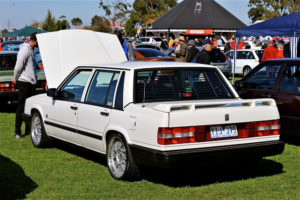2013-04-april-21-racv-classic-showcase-07