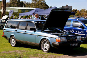 2013-04-april-21-racv-classic-showcase-08