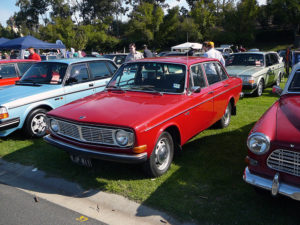 2013-04-april-21-racv-classic-showcase-09