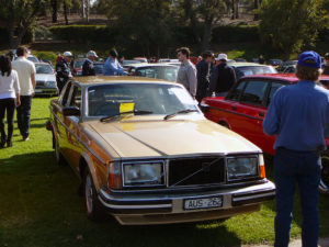 2013-04-april-21-racv-classic-showcase-10