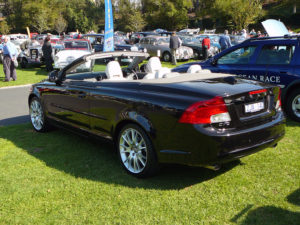 2013-04-april-21-racv-classic-showcase-11