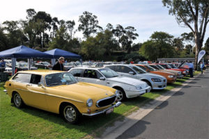 2013-04-april-21-racv-classic-showcase-14