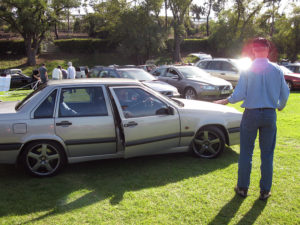 2013-04-april-21-racv-classic-showcase-15