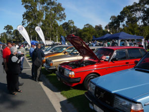 2013-04-april-21-racv-classic-showcase-17