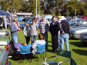 2013-04-april-21-racv-classic-showcase-18
