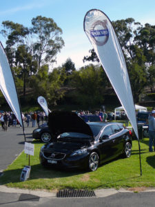 2013-04-april-21-racv-classic-showcase-22