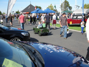 2013-04-april-21-racv-classic-showcase-23