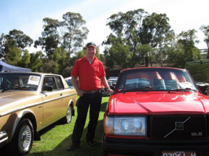 2013-04-april-21-racv-classic-showcase-26