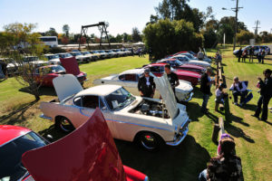 2013-07-may-national-rally-corowa-01