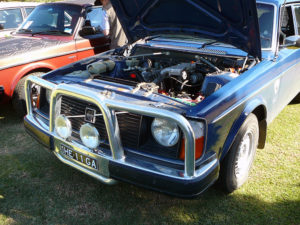 2013-07-may-national-rally-corowa-03