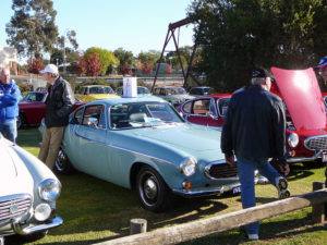 2013-07-may-national-rally-corowa-04