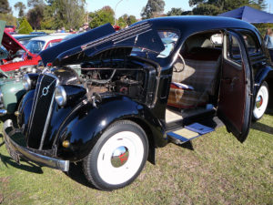 2013-07-may-national-rally-corowa-05