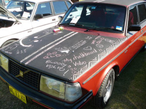 2013-07-may-national-rally-corowa-08