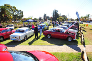 2013-07-may-national-rally-corowa-10