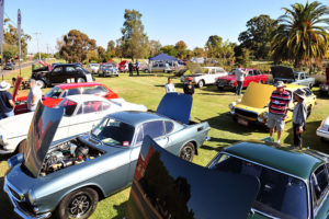 2013-07-may-national-rally-corowa-11