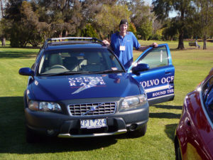 2013-07-may-national-rally-corowa-14