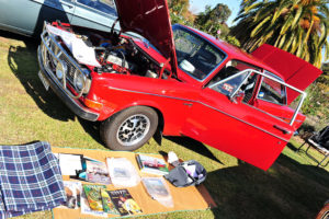 2013-07-may-national-rally-corowa-15