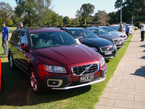 2013-07-may-national-rally-corowa-18