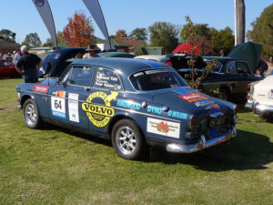 2013-07-may-national-rally-corowa-19