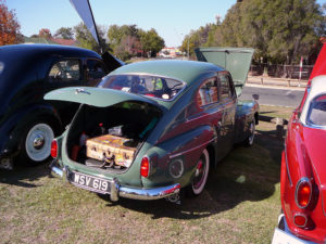 2013-07-may-national-rally-corowa-20