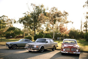 2013-07-may-national-rally-corowa-24