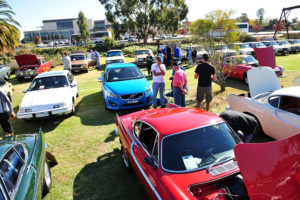 2013-07-may-national-rally-corowa-32