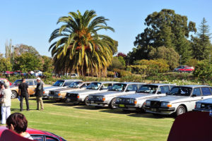 2013-07-may-national-rally-corowa-33