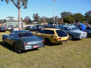 2013-08-may-19-national-motoring-heritage-day-01