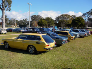 2013-08-may-19-national-motoring-heritage-day-03