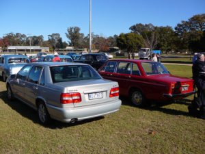 2013-08-may-19-national-motoring-heritage-day-07