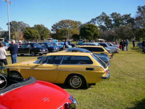 2013-08-may-19-national-motoring-heritage-day-08