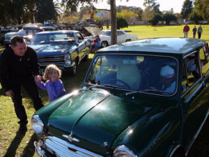 2013-08-may-19-national-motoring-heritage-day-12