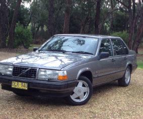 1991-940-Turbo